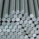 Images & Illustrations of chromium steel