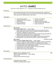 cosmetology instructor resume samples creative cosmetology resume lewesmr