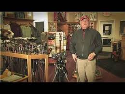 <b>Golf</b> Basics : What Do the Numbers on <b>Golf Clubs</b> Mean? - YouTube
