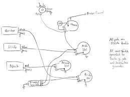 riviera p93 circuit wiring planet z wirings pinterest ps on simon 3 wiring diagram
