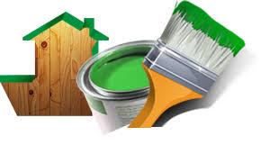 <b>Обои Home Color</b> 715-16 на флиз. (8), <b>обои</b>, панели, отделочные ...