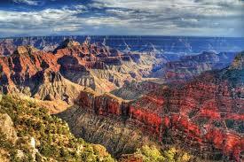 Image result for Пик Хэмфри, самая высокая точка Аризоны