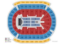 Image result for prudential center
