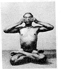Image result for pratyahara