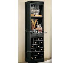 top bar cabinet ikea on bar cabinets bar stools tv cabinets bookshelves brass furniture living bar built home bar cabinets tv