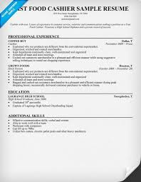 resume examples for grocery store cashier   cv europass r a    resume examples for grocery store cashier grocery store cashier resume sample three retail resume resume formats