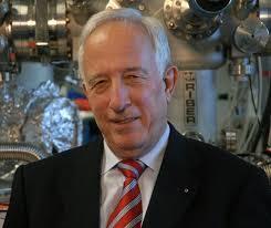 Dr. Klaus-Werner Benz - 1355743659.2003