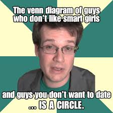 The John Green Meme via Relatably.com