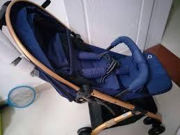 <b>light brand baby strollers</b> travel <b>baby</b> car folding four wheels airplane ...