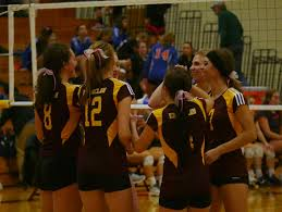 auburn mountainview volleyball tops enumclaw 3 1 usa today high right