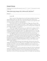 essays online  essay help environment  essays online