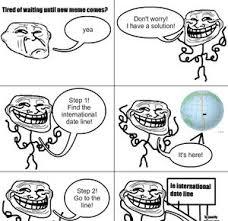 Infinite Memes by rambow - Meme Center via Relatably.com