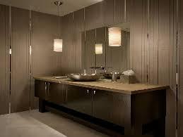 gallery of unique bathroom lights ideas amazing bathroom lighting ideas