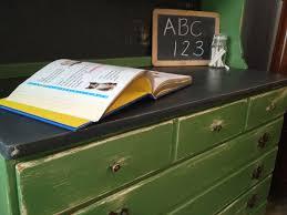 amanda karla vintage hip decor creatively painted furniture newton nj bennington ethan allen desk