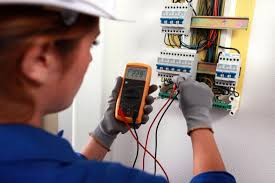 Image result for electrician will provide the estimate for free