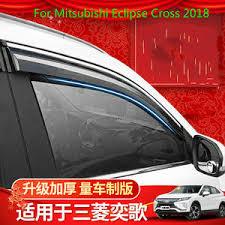 Купите window glass <b>wind</b> visor raine car онлайн в приложении ...