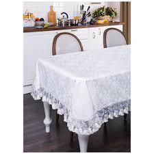 Текстиль Для Кухни, Текстиль Купить с Доставкой Россия