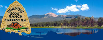 Image result for philmont
