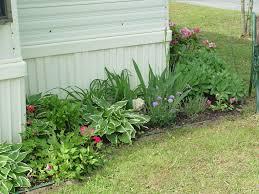 Small Picture 19 Garden Design Ideas For Small Shady Gardens Best Small Garden