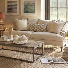 beige living room ideas 11 black beige living room
