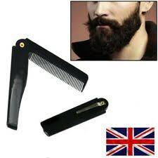 Pocket <b>Comb</b> for sale | eBay