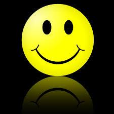 """Résultat de recherche d'images pour """"emoticone qui sourit"""""""