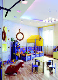 popular decorating ideas for kids bedroom boy bedroom popular decorating bedroomappealing geometric furniture bright yellow bedroom ideas