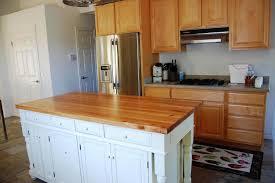 countertops dark wood kitchen islands table: reclaimed wood kitchen island photos lavola house