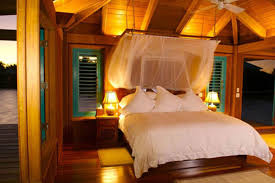 bedroom ideas couples:   romantic bedroom decor for couple aida homes beautiful couples bedrooms