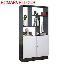 Mesa Cristaleira Hotel Storage <b>Living Room Armoire Kitchen</b> Mobili ...