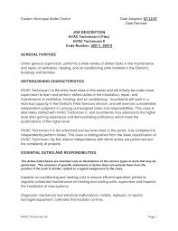 stockroom resume stockroom job description retail s resume sample examples of warehouse resumes resume examples shipping resume warehouse worker duties resume warehouse job resume description