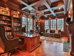 1000 ideas about luxury office on pinterest office table design ceo office and executive office artistic luxury home office furniture home
