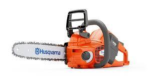 Аккумуляторная <b>пила Husqvarna 436Li</b> 9667290-42 - цена ...