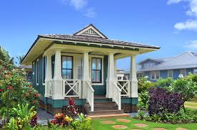 images about Hawaiian Style Homes    on Pinterest       images about Hawaiian Style Homes    on Pinterest   Plantation style homes  Plantation homes and Plantation style houses