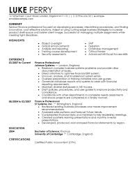 resume financial advisor resume sample picture of financial advisor resume sample full size