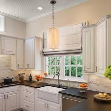 small u shaped kitchen design: small u shaped kitchen design m kitchen sink pendant small u shaped kitchen stove next to fridge