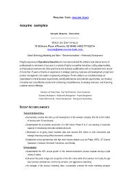 resume template nursing templates rn new registered in other nursing resume templates rn resume template new registered in resume template