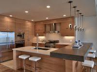 Interior design: лучшие изображения (869) | Интерьер, Дизайн и ...