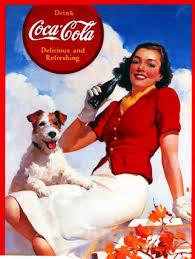 H Coca Cola μπορεί να προκαλέσει καρκίνο...