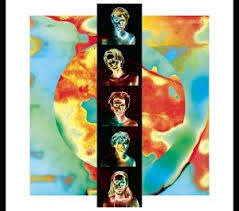 Album Review: <b>Swim Deep</b>, <b>Mothers</b> | The Girls at the Rock Show