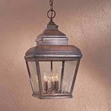 1000 images about porchoutdoor lighting on pinterest outdoor hanging lanterns outdoor walls and address plaque ceiling lantern pendant lighting