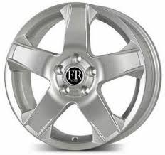 <b>Колесные диски REPLICA</b> 14 дюймов - купить <b>колесные диски</b> с ...