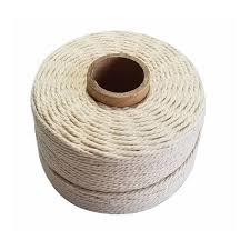 Wholesale Natural Jute <b>Rope</b> Suppliers | Best Wholesale Natural ...
