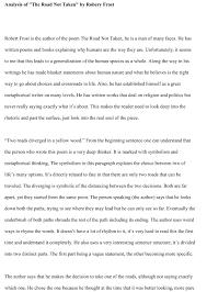 mla format poems essay  mla format poems essay