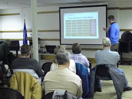 retirement classroom to resume merrill foto news the retirement classroom presents strategies for social security retirement income from 6 8 p m on tuesday 7 in t b scott library s