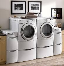 Consumer reports best buy pressure washer   plasapar com custom university admission essay xavier