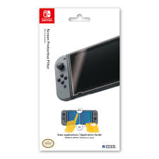 buy video games online consoles hardware walmart screen protective filter nintendo switch