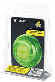 Гироскопический <b>тренажер</b> Torneo A-201B Зеленый цвет ...