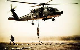 Sikorsky UH-60 Black Hawk Images?q=tbn:ANd9GcSda4LnRXChNvDl2DpwqKFguKVf4bvHXuOVvHdeuOzwyZGj0inY