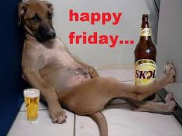 Happy Friday   Funny Dirty Adult Jokes, Memes & Pictures via Relatably.com